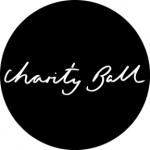 Standardstahlgobo Rosco Charity Ball 76530
