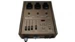 Dimmer Electron Jazz 3-Kanal